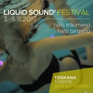 Liquid Sound Festival 2017 – Bad Schandau